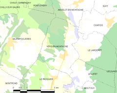 Map commune FR insee code 39554.png