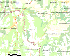 Map commune FR insee code 43125.png