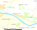 Map commune FR insee code 47248.png