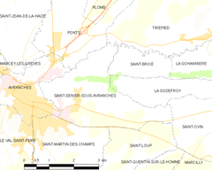 Map commune FR insee code 50554.png