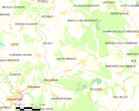 Map commune FR insee code 52242.png