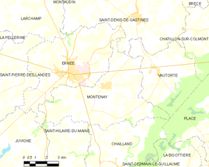 Map commune FR insee code 53155.png
