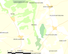 Map commune FR insee code 55044.png