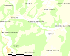 Map commune FR insee code 55322.png