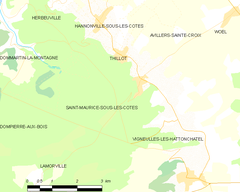 Map commune FR insee code 55462.png
