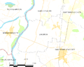 Map commune FR insee code 58138.png