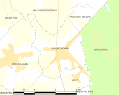 Map commune FR insee code 59194.png
