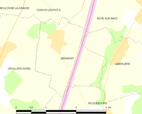 Map commune FR insee code 60071.png