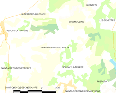 Map commune FR insee code 61363.png