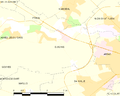 Map commune FR insee code 62279.png
