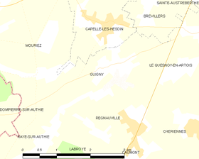 Map commune FR insee code 62395.png