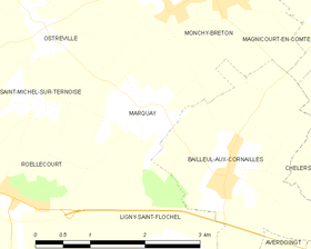 Map commune FR insee code 62558.png