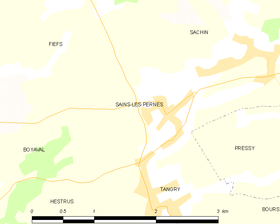 Map commune FR insee code 62740.png