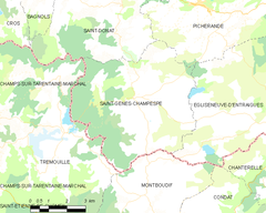 Map commune FR insee code 63346.png