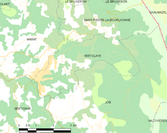 Map commune FR insee code 63454.png