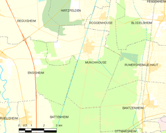 Map commune FR insee code 68225.png