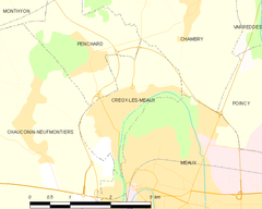 Map commune FR insee code 77143.png