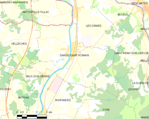 Map commune FR insee code 86092.png