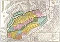 Map of Georgia by Prince Vakhushti Bagrationi.43.jpg