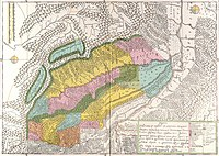 Map of Georgia by Prince Vakhushti Bagrationi.43.jpg