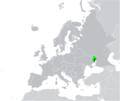 Map of Novorossiya.png
