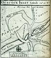 Map of Ocacock Inlet.jpg