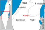 Map of Rahat cs.png