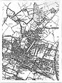 Map of St. Albans, Great Britain. Wellcome L0009748.jpg