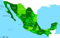 Mapa Mexico 2010.PNG