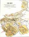 Mapa czarnomski 0002.pdf
