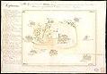 Mapa de La Olmeda y Riosalido 1597.jpg