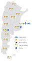 Mapa localesmont.jpg