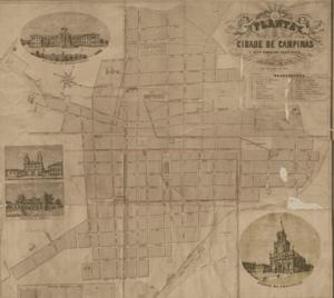 Mapacampinas1878