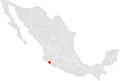 Mapacolima.PNG