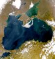 Mar Negro satelite.png