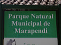 MarapendiPark6.jpg