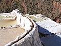 Maras salt 2005 - panoramio (2).jpg