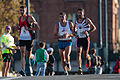Marathon de Toulouse 2014 - 3079.jpg
