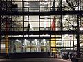 Marburg Hörsaalgebäude (Audimax) 2015-11-24 (2).JPG