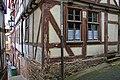 Marburg Wendelgasse 4 Grimm-Haus von N.jpg