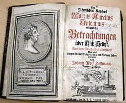 Marc Aurel Betrachtungen 1727.jpg