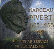 Marceaupivert.jpg