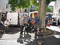 Marché d'Apt Musiciens de rue.jpg