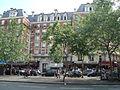 Marché place Maubert.JPG