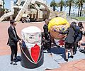 March for Truth SF 20170603-5736.jpg