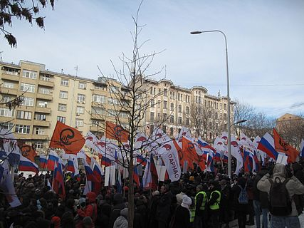 March in memory of Boris Nemtsov in Moscow (2017-02-26) 43.jpg
