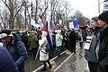 March in memory of Boris Nemtsov in Moscow (2019-02-24) 154.jpg
