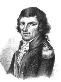 Marcin Molski.PNG
