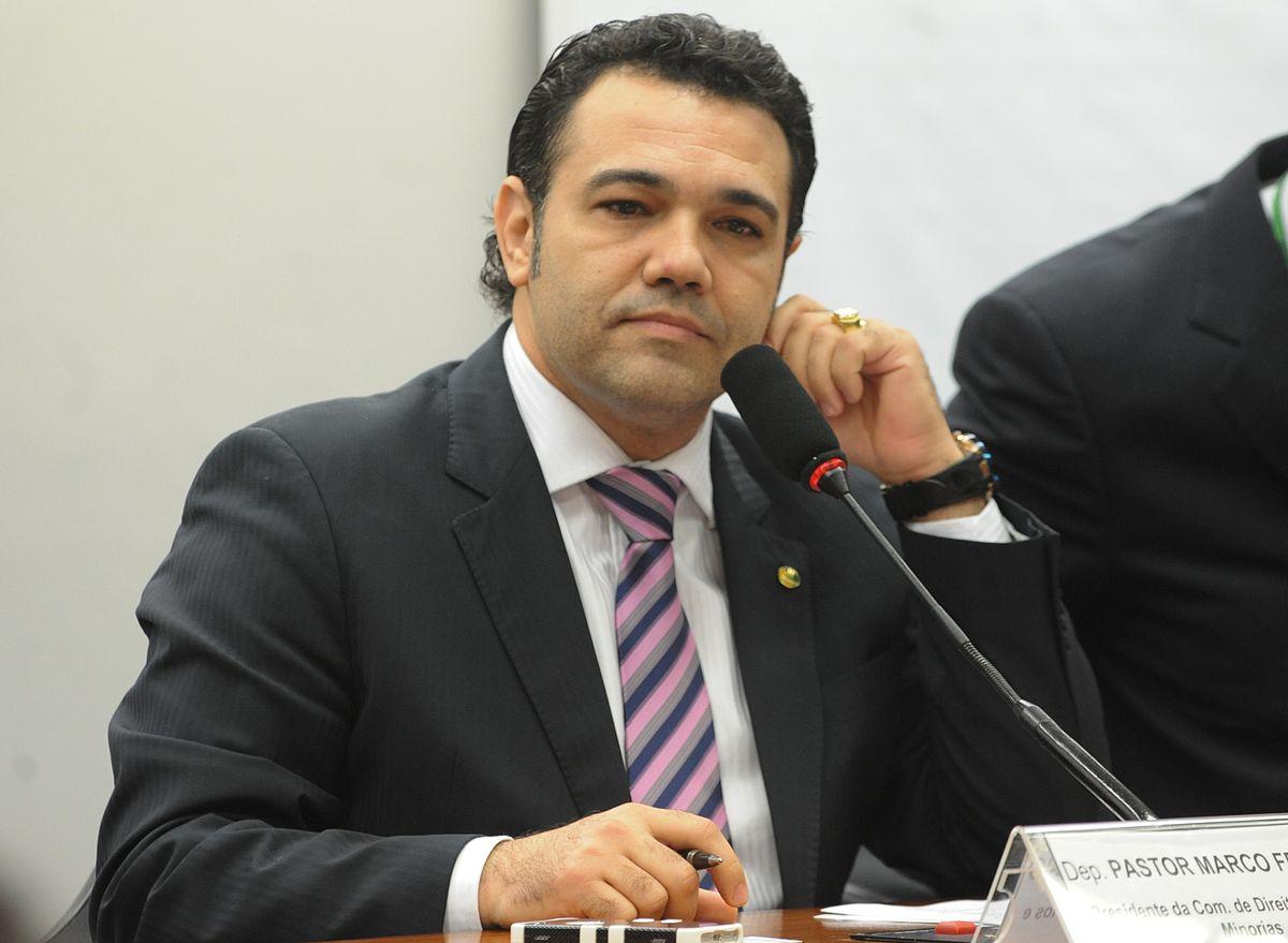 Marco Feliciano.jpg