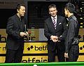 Marco Fu at Snooker German Masters (DerHexer) 2013-02-03 15.jpg